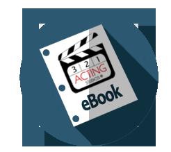 50 Page E-Guidebook