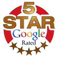 5-star-google_200x200