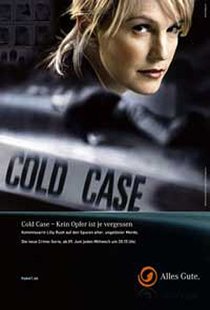 Cold Case_small