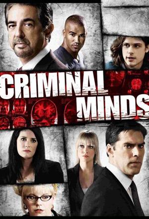 CriminalMinds_small