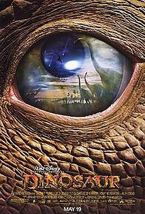 Dinosaur_small