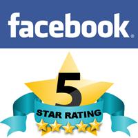 Facebook_5star_new_200x200