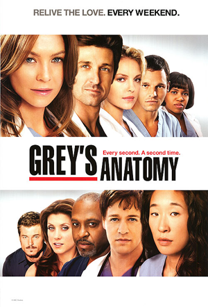 Grey's Anatomy_small