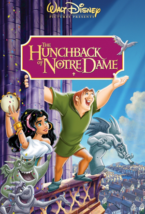 Hunchback of Notre Dame_small