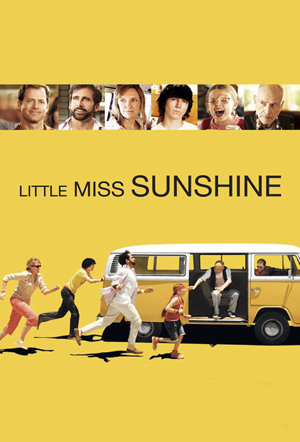 Little Miss Sunshine_small