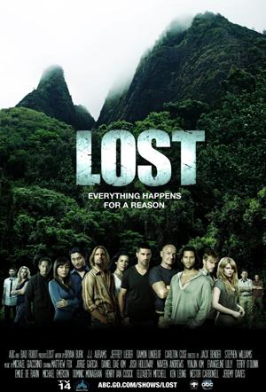 Lost_small
