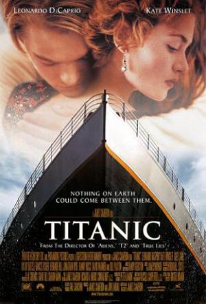 Titanic_small