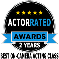 actorrated-oncamera-200x200