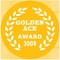 golden_ace_200x200