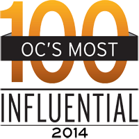 oc_most_influential_200x200