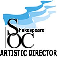 shakespeareoc