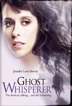 the-ghost-whisperer_small