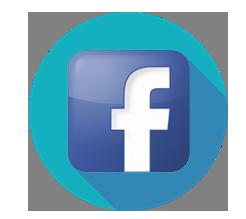 Exclusive Facebook Membership Page