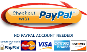 321_paypal_small