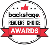 readers-choice-badge-red-200x200
